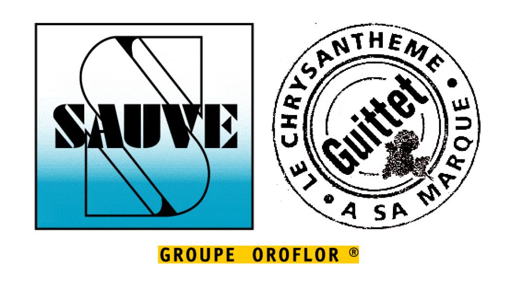 19 SAUV Logo Sauvé Guittet