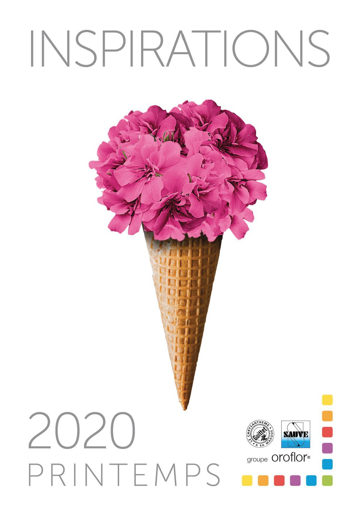 Sauve Guittet Couverture 2020